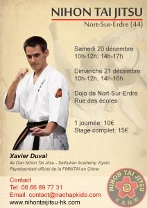 NTJ_France_Seminar2014