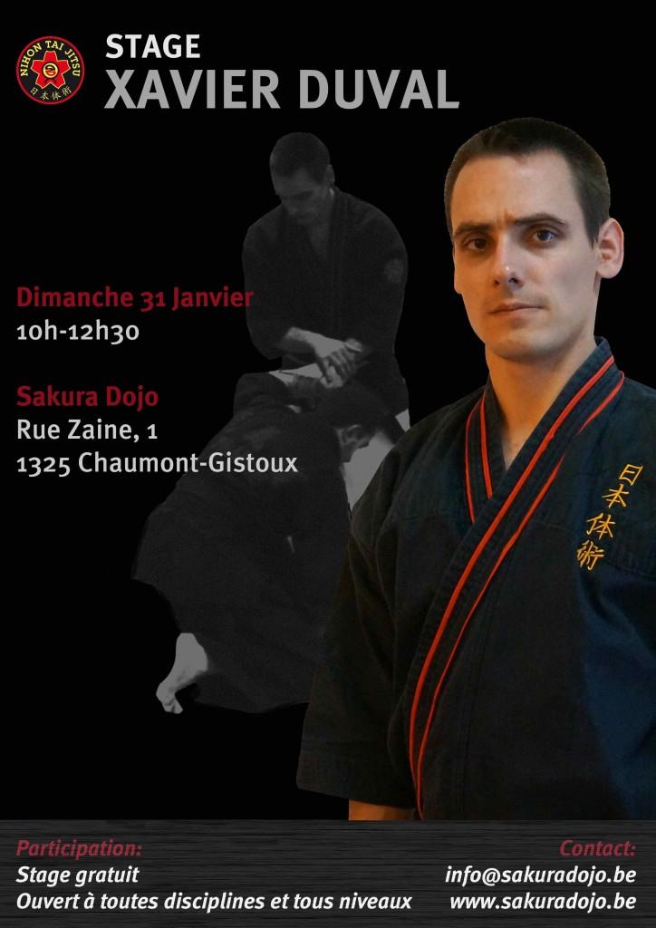 Chaumont Gistoux